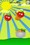 Fruit King screenshot 2/4