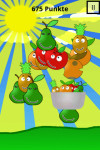 Fruit King screenshot 3/4