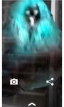 Ghost Prank Photo Frame screenshot 2/4