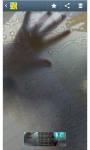 Ghost Prank Photo Frame screenshot 4/4