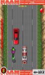 Bike Stunt - Free screenshot 3/4