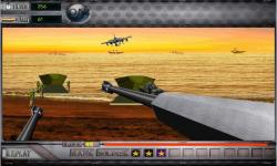 Normandy War I screenshot 3/4