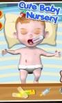 Baby Care Nursery - Kids Game screenshot 5/5
