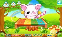 Animal Piano Games screenshot 2/4