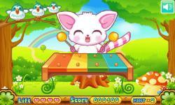 Animal Piano Games screenshot 3/4