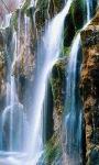 Hurst Waterfall Live Wallpaper screenshot 1/3