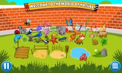 Zoo Matching screenshot 2/6