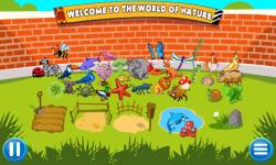 Zoo Matching screenshot 3/6