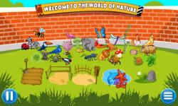 Zoo Matching screenshot 5/6