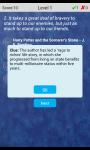 Book Quotes Quiz screenshot 4/5