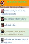 Myth about Addiction screenshot 3/4