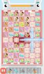 Candy Machine Free screenshot 2/4