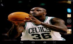 NBA Players screenshot 4/4