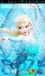 Frozen New Wallpaper screenshot 2/3