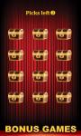 Triple Double Diamond Slot screenshot 3/5