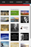 Think and Grow Rich Ebook and Audiobooks screenshot 5/6