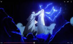 Fullmetal Alchemist Brotherhood Anime screenshot 3/4