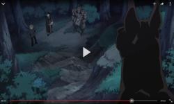 Fullmetal Alchemist Brotherhood Anime screenshot 4/4