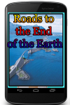 Roads to the End of the Earth screenshot 1/3