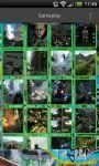 Crysis 3 Wallpaper HD screenshot 1/5