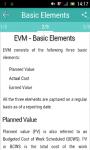 Learn EVM screenshot 2/3