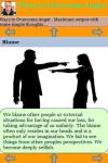 Ways to Overcome Anger screenshot 3/3