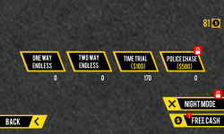 Chennai Auto Game screenshot 4/6