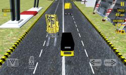 Chennai Auto Game screenshot 6/6