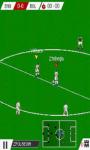 Dream League soccer 2016 screenshot 3/6