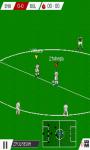 Dream League soccer 2016 screenshot 6/6