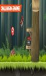1 Red Ball 4 screenshot 3/6