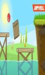 1 Red Ball 4 screenshot 5/6