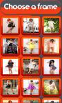 Women Short Dress Photo Editor screenshot 2/6