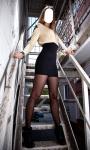 Women Short Dress Photo Editor screenshot 5/6