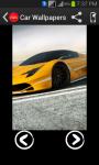 free car wallpaper hd screenshot 3/5