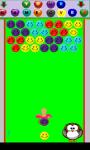 GO SMILE GAMES screenshot 1/6