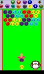 GO SMILE GAMES screenshot 3/6