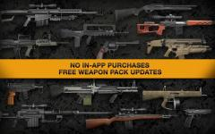 Weaphones Firearms Sim Vol 2 select screenshot 5/5