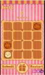 Juice Jam cookie screenshot 1/6