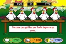 Fowl Play Gold swift screenshot 1/6
