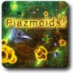 Plazmoids! screenshot 1/1