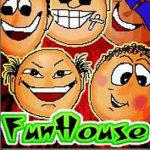Fun House screenshot 1/2