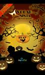 Vocab Ninja-Halloween Free screenshot 6/6