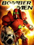 BomberXmen screenshot 1/5