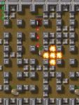 BomberXmen screenshot 3/5
