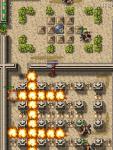 BomberXmen screenshot 4/5