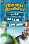 iTown Builder screenshot 1/6