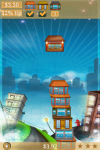 iTown Builder screenshot 3/6
