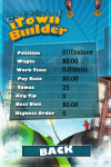 iTown Builder screenshot 5/6