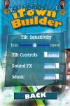 iTown Builder screenshot 6/6